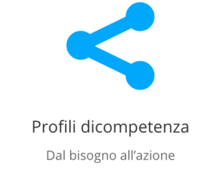 https://bdtsanvincenzo.it/profili-di-competenza/